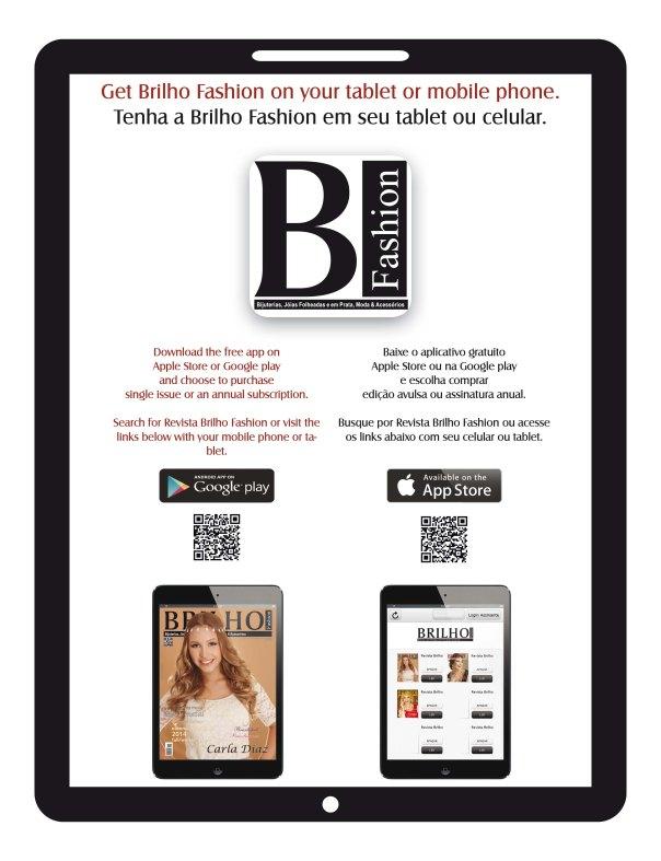 AD Brilho Virtual.indd