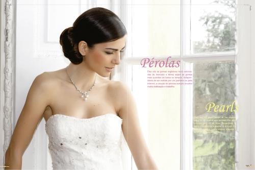 Perolas_B83_